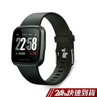 About Time A1 smart watch 智慧手錶 蝦皮24h 現貨