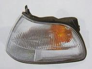 豐田 TOYOTA ZACE SURF 瑞獅 角燈 99年 瑞獅 99 方向燈 各車系車燈,把手,保桿 歡迎詢問