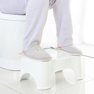 Toilet Squat Stool toilet stool squat stool squatting stools children pregnant women toilet stools