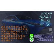 ASUS 華碩 S406UA-0373C4405U 冰柱金 VivoBook 14