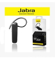Jabra easygo Ear hanging Bluetooth headset 4.0 one drag two wireless voice prompts generic