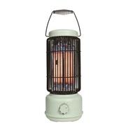 TATUNG大同 碳素電暖器 TAH-C600A【柏碩電器BSmall】
