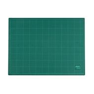 【ABEL】A2標準切割墊(綠)