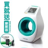 來而康 泰爾茂 電子血壓計 ES-P2020ZZ 隧道式 二級