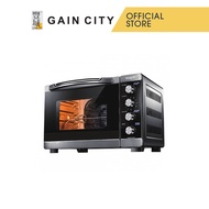 Mayer Electric Oven 40l Mmo40d