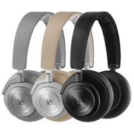 【B&O PLAY】H7 藍牙無線耳罩式耳機