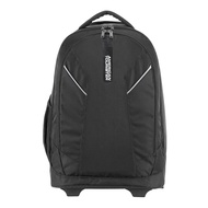 (เป้มี2สี) AMERICAN TOURISTER กระเป๋าเป้แบบมีล้อลาก รุ่น XENO BACKPACK 01