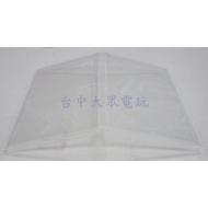 任天堂 Nintendo Switch NS 原廠 空盒 外盒 空盒子 沒有封面遊戲片 (全新商品)【台中大眾電玩】