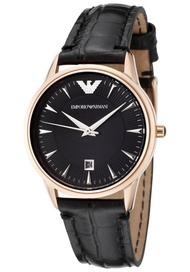 Emporio Armani_AR2445 Classic Women's Designer Watch