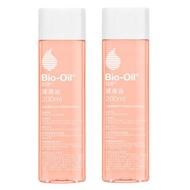 Bio-Oil百洛 護膚油200ml (2入組)