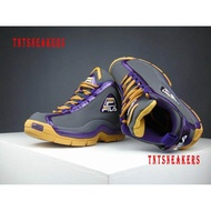 Fila__ disruptor 2 Original Fila__ 96 Grant Hill II Hightop Basketball Shoes Sneaker 1001 running basketball shoes for men women 2019 Fila__shoes women