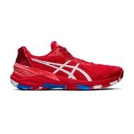 ASICS SKY ELITE FF L.E. 排球鞋 男 1051A039 (紅)