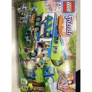LEGO 41339 特價商品 含運