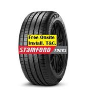 Pirelli Cinturato P7 Tyres 205/60R16 205/55R16 205/55R17 225/45R17 245/45R17 245/40R18 225/45R18 245/45R18 225/40R18