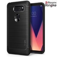 Ringke LG V30 [Onyx] 防撞緩衝手機殼