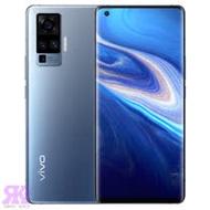 VIVO X50 Pro (8G/256G) 6.56吋5G智慧手機-贈空壓殼+鋼保+韓版包+指環支架+噴劑