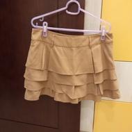 瑪之蜜褲裙