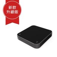 金時代書香咖啡  Acaia Pearl Model S 智能咖啡秤-黑 PS002  HK0536BK