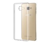 𝒩𝓊𝒸𝒽 𝒦𝒶𝒾𝒹𝑒𝑒 ⋆ เคสโทรศัพท์ สีใส แบบนิ่ม สำหรับ ซัมซุง เอ9 โปร (2016) TPU Case Soft Clear Phone Back Cover For Samsung Galaxy A9 Pro (2016) (6.0)
