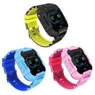 【IS 愛思】CW-22 4G防水視訊兒童智慧手錶
