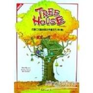 TREE HOUSE STORIES-1(9書3CD)