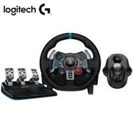 Logitch 羅技 Driving force G29賽車方向盤 + Shifter換檔變速器