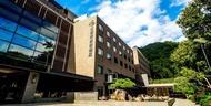 【五星級】大板根森林溫泉酒店|住宿券、露天溫泉(需電話預約)