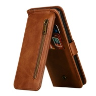 Wallet Card Slot 360 Protection Samsung A51 Flip Case Samsung A71 A 51 A 71 Phone Cover Samsung Galaxy A51 Case Coque