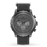 Citizen CA4098-06E Eco-Drive Chronograph Men's Watch