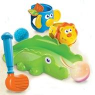 美國 Infantino 歡樂高爾夫球玩具組(好窩生活節)