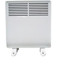 FB分享送吸塵器★嘉儀【KEB-M10】對流式電暖器《門市第4件8折優惠》