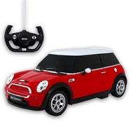 【瑪琍歐玩具】1:14 MINI-COOPER S 遙控車 超跑/21800