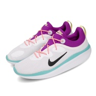 Nike 休閒鞋 ACMI 運動 女鞋