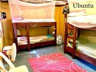 住宿 Ubuntu House 海地