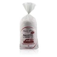 南法香頌 歐巴拉朵 馬賽皂洗衣皂絲-法國玫瑰1.5kg