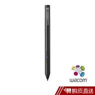 Wacom Bamboo Ink 智慧型觸控筆(Win10觸控螢幕適用)  現貨 蝦皮直送