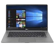 "LG gram 14Z970 i7 14"" Touchscreen Laptop (2017 - Dark Silver) - intl"