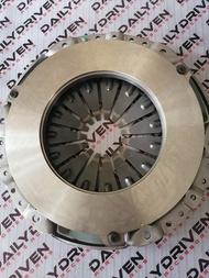 PRESSURE PLATE FOTON THUNDER E 4X2 *4JB1 ENGINE* ORIGINAL