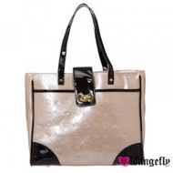 【4165】【Loungefly】側背包 LFSANTB1312 4712366656963