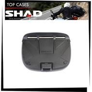 【TL機車雜貨店】西班牙 SPAIN SHAD SH-48 SH48 後箱行李箱專用底座 底板 底盤