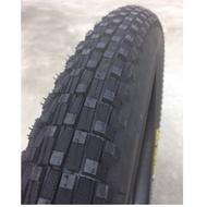 華豐 輪胎 26吋 26X2.3 26x2.35 變速車 登山車 ''外胎'' 售價480元【阿順腳踏車/自行車/單車】