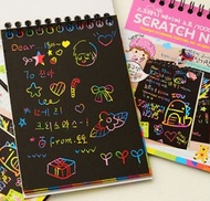 FREE GIVEAWAY! - Yay to March School HOLIDAYS! 100qty only!