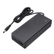 110V-240V 24V 5A Battery Power Charger Adapter For Mobility Electric Scooter Wheelchair