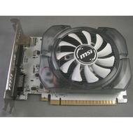 《福和顯卡》全新 NVIDIA 730GT 2GD3 2GD5 LP 顯示卡