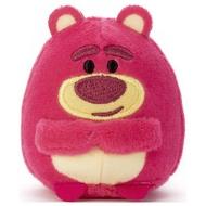 【熊抱哥 絨毛玩偶】迪士尼 熊抱哥 手掌玩偶娃娃 minimaginationTOWN 日本正版 該該貝比日本精品 ☆