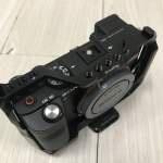 Sony A7C smallrig 兔籠 95%新