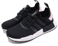 Adidas NMD 全新正版