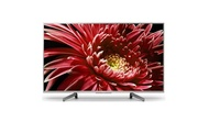 Sony TV KD-43X8000G/ KD-49X8500G Ultra HD 4K | Local Warranty | Free Delivery | Install Svc Avail