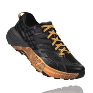 HOKA ONE ONE SPEEDGOAT 2 越野鞋 1016795BKMQ 送腿套+襪