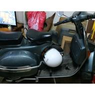 Vespa*偉士牌 * 150cc 古董車